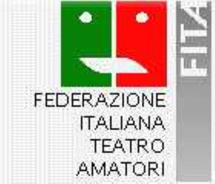 16° RASSEGNA REGIONALE DI TEATRO POPOLARE