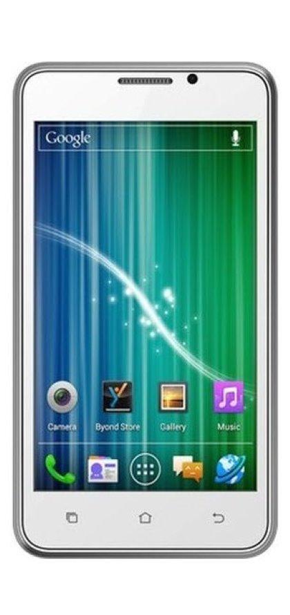 Android: introduzione allo sviluppo software per dispositivi mobile
