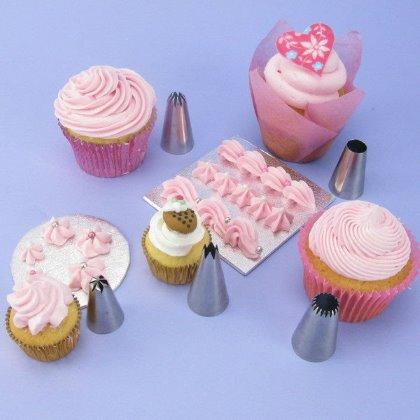 I laboratori di Cucina33 - Cake design
