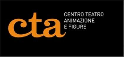 Centro Teatro Animazione e figure