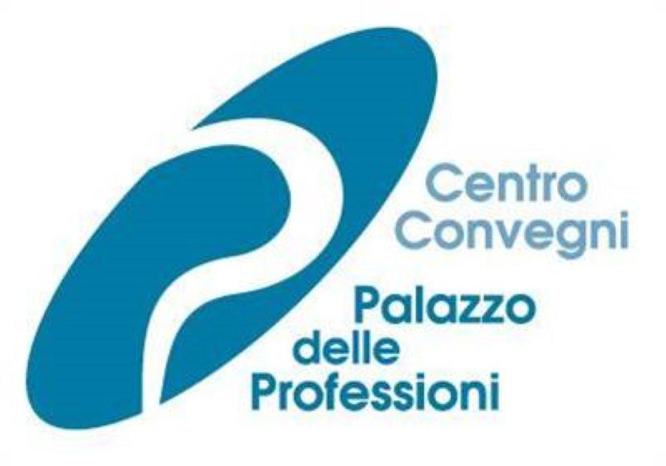 Centro Convegni Palazzo delle Professioni srl