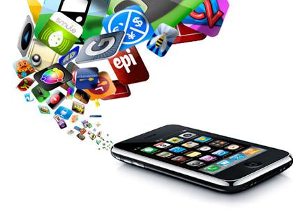 Lo sviluppo di app per dispositivi mobili: cosa non può mancare nel contratto