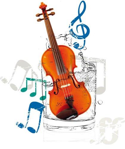La Domenica a Duino, Aperitivi in Musica