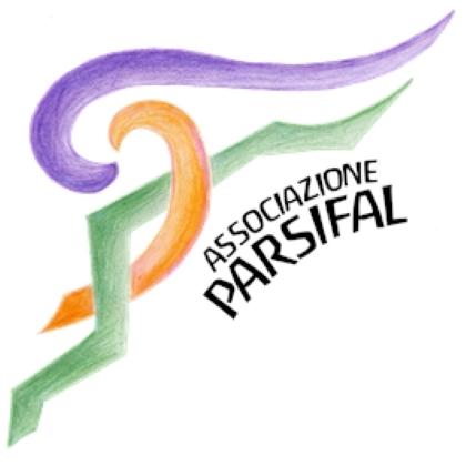 ASSOCIAZIONE PARSIFAL