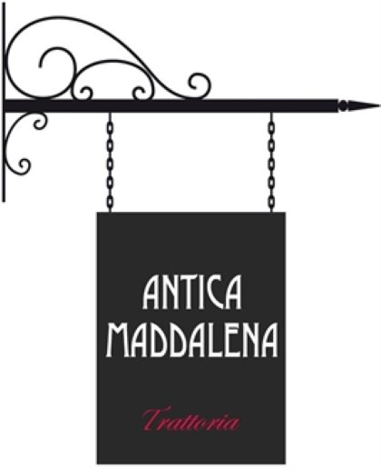ANTICA MADDALENA