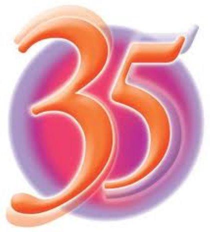 Grande festa di compleanno per i 35 anni della Taverna