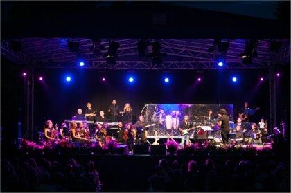 Associazione Culturale Musicale PERCOTO CANTA