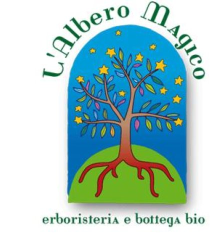 I corsi dell'AlberoMagico