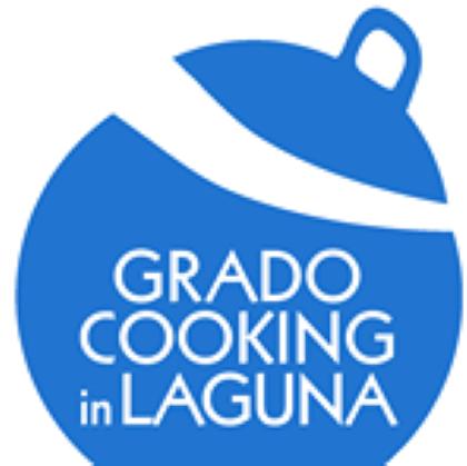 GRADO COOKING IN LAGUNA
