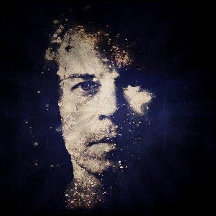 AMAURY CAMBUZAT (Parigi, F) + r.o.fi.x (PN) [Avantgarde - Post rock] @CAS'AUPA
