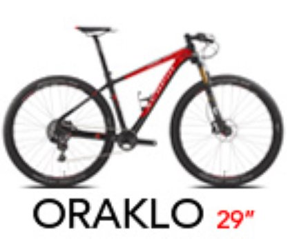 SCAPIN ORAKLO 29