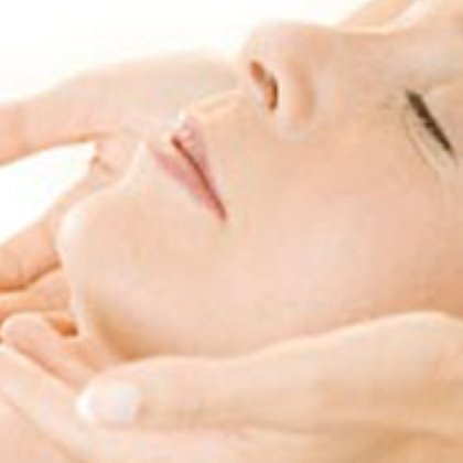 Open Day Dr. Hauschka - Scopriamo come detergere la nostra pelle