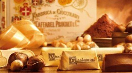 Delicatezze: le golose cioccolosità firmate CAFFAREL