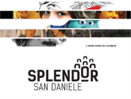 Splendor San Daniele