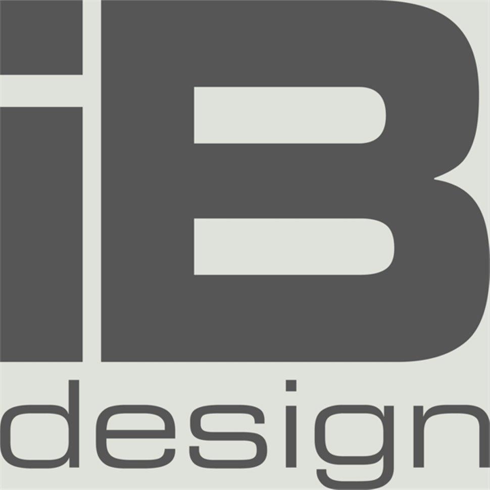 ilariobontempo iB design