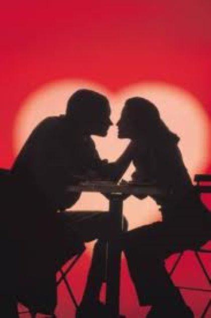 San Valentino in Osteria