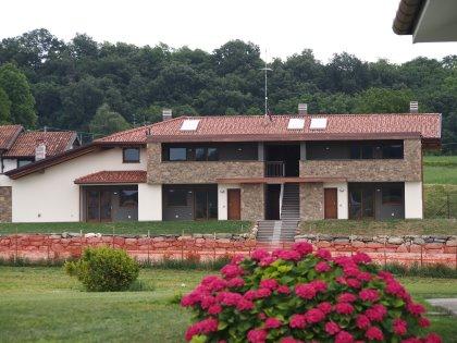 Ospitalità per Friuli Doc 2015