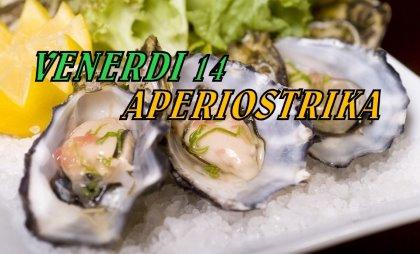 APERIOSTRIKA@trattoriadececco