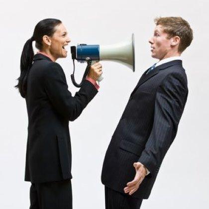 I SEGRETI DELLA COMUNICAZIONE EFFICACE