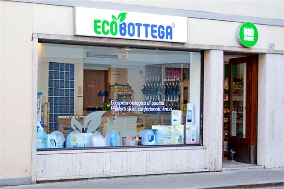 ECOBOTTEGA