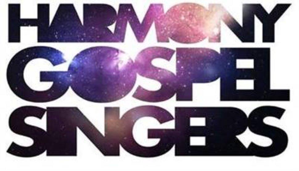 www.harmonygospelsingers.com