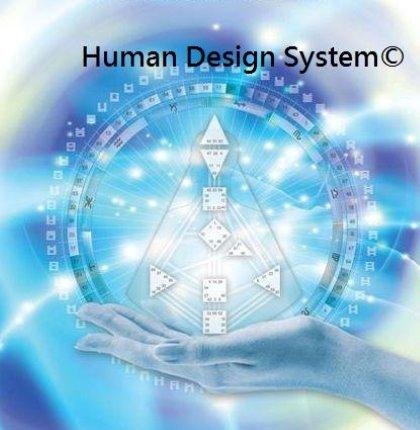 Presentazione del metodo Human Design System©