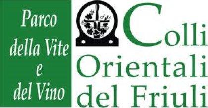 """Degustazione """"I Colli Orientali del Friuli"""""""
