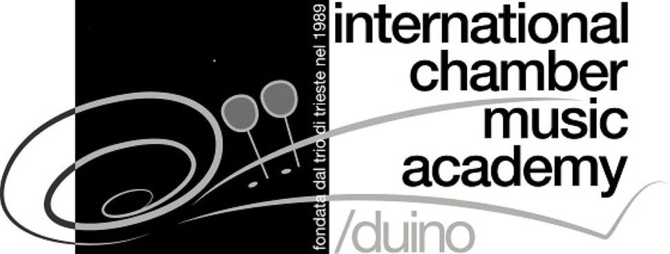 "Scuola Superiore Internazionale di Musica da Camera ""Trio di Trieste"""