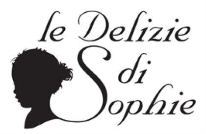 LE DELIZIE DI SOPHIE