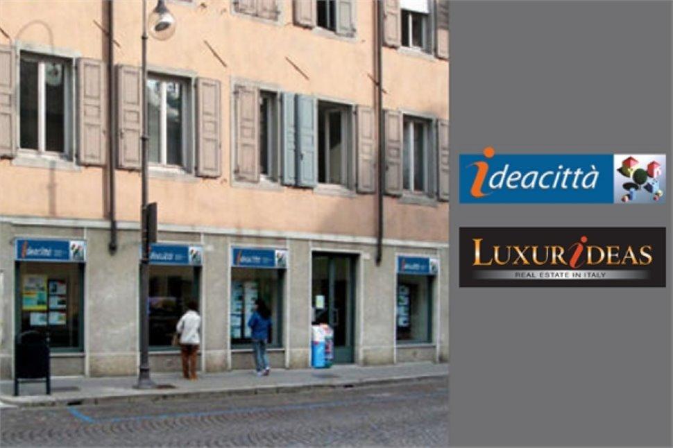 IDEACITTÀ Udine