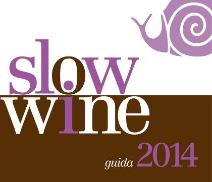 Cento Cene per Slow Wine - Mercoledì 26 novembre