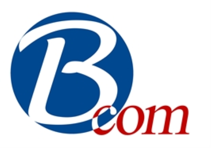 Bellucci Comunicazione
