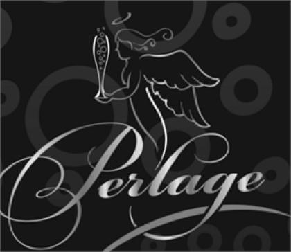 Perlage 2015