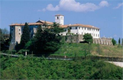 Fondazione Abbazia di Rosazzo