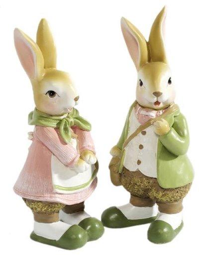 Il Pranzo di Pasqua - nel segno della Tradizione