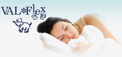 Aprile, dolce dormire!Fantastica settimana di sconti promozionali dal 20% al 36%