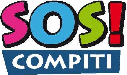 SOS Compiti per le vacanze! Sono un incubo? Facciamoli insieme!