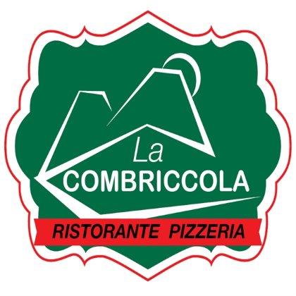 LA COMBRICCOLA - Udine