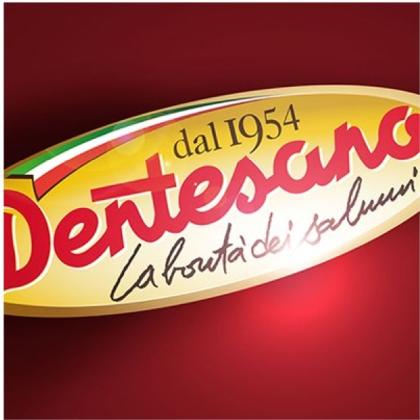 SALUMIFICIO DENTESANO - Percoto