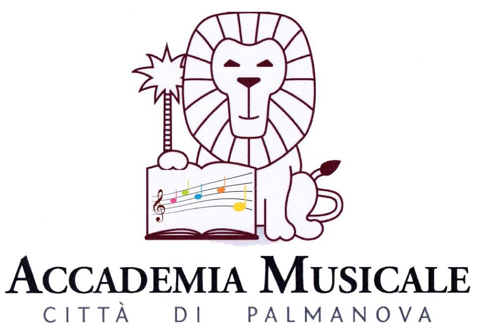 """...a Lucia e Filippo … gli amici del Conservatorio """"G. Tartini"""" di Trieste suonano per ricordarli… IN CONCERTO"""