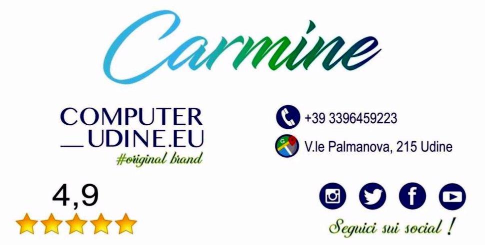 Assistenza computer Udine assistenza computer a domicilio