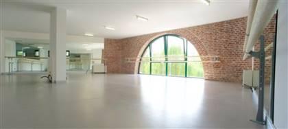 Dal 17 al 21 giugno vieni alla open week:  prova le lezioni di danza classica, conosci i maestri, assisti ad alcuni lavori coreografici