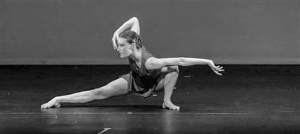 Per tutto settembre vieni a conoscere i nostri maestri e a provare gratuitamente i corsi di danza. Classica, moderna, contemporanea.