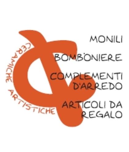C.I. CERAMICHE ARTISTICHE di Chiara Iardino - Tavagnacco