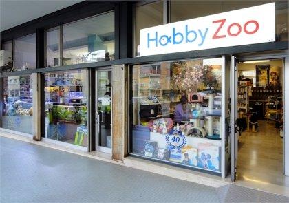 HOBBY ZOO - Pordenone