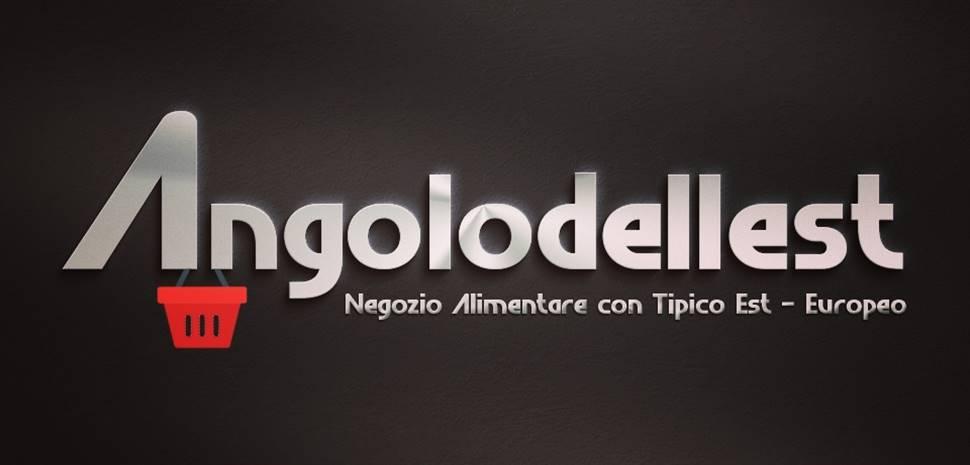 ANGOLO DELL'EST PRODOTTI ALIMENTARI RUMENI - BELLUNO