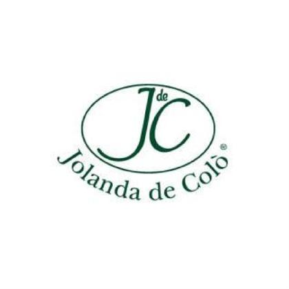 Jolanda de Colò - Palmanova