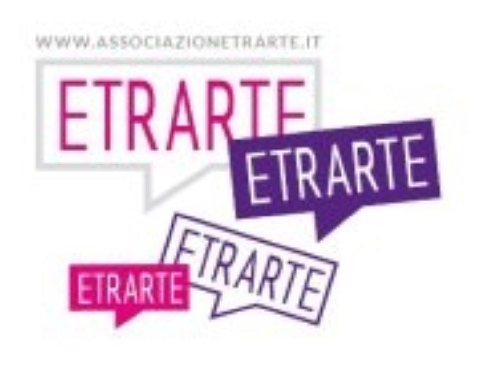 ETRARTE - Udine