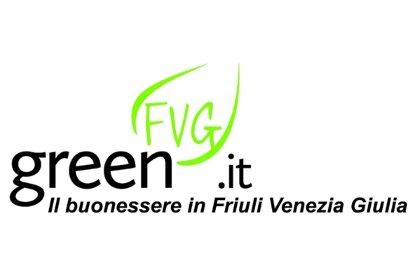 GREENFVG - Torreano di Martignacco