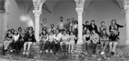 HATTIVA LAB - Udine